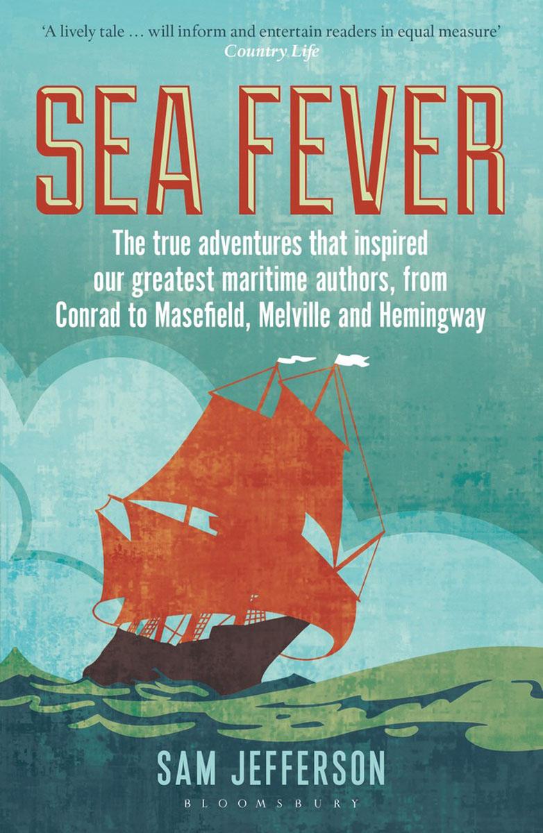 Sea Fever robert louis stevenson the works of robert louis stevenson – swanston edition volume 6