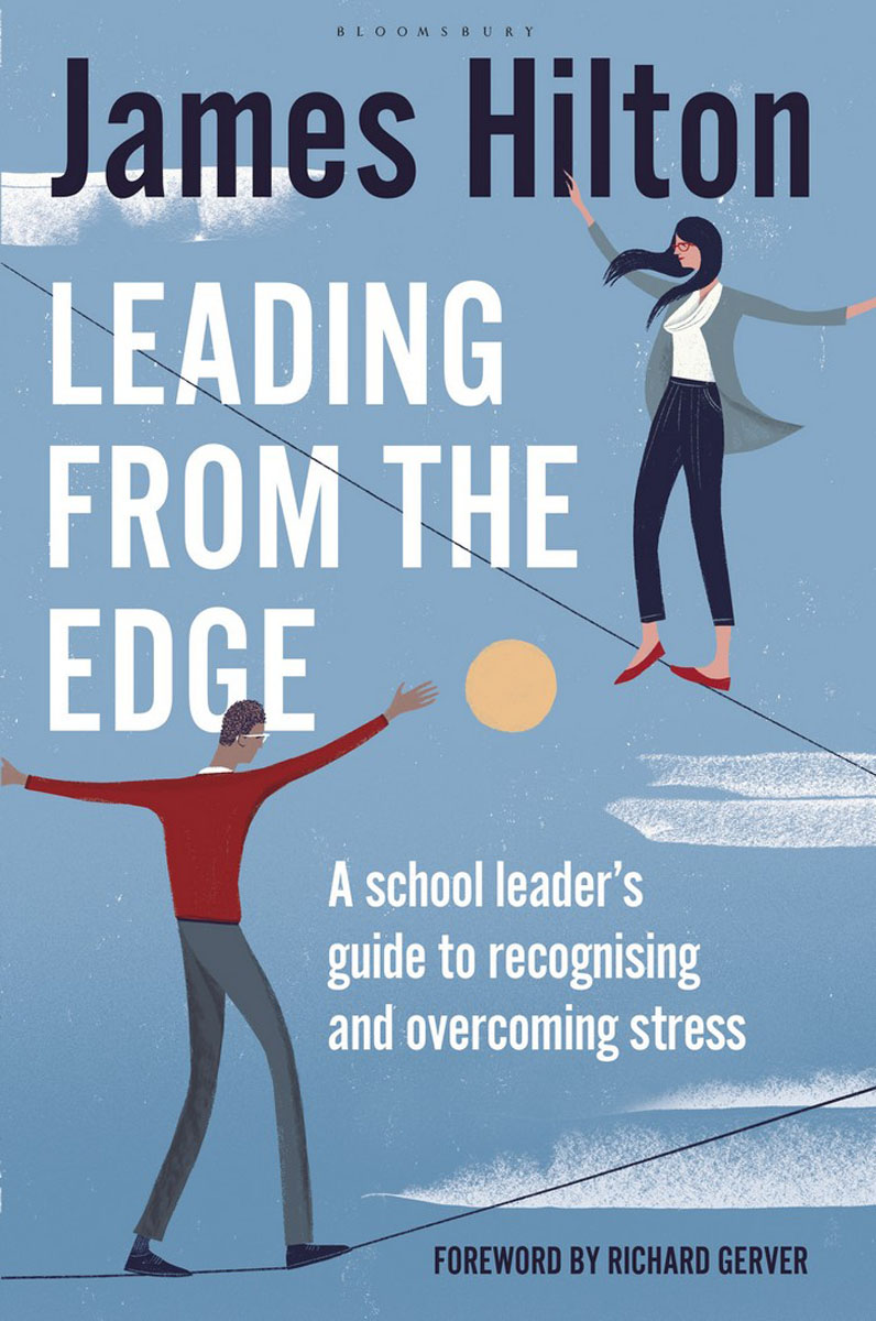 Leading from the Edge david parmenter the leading edge manager s guide to success strategies and better practices
