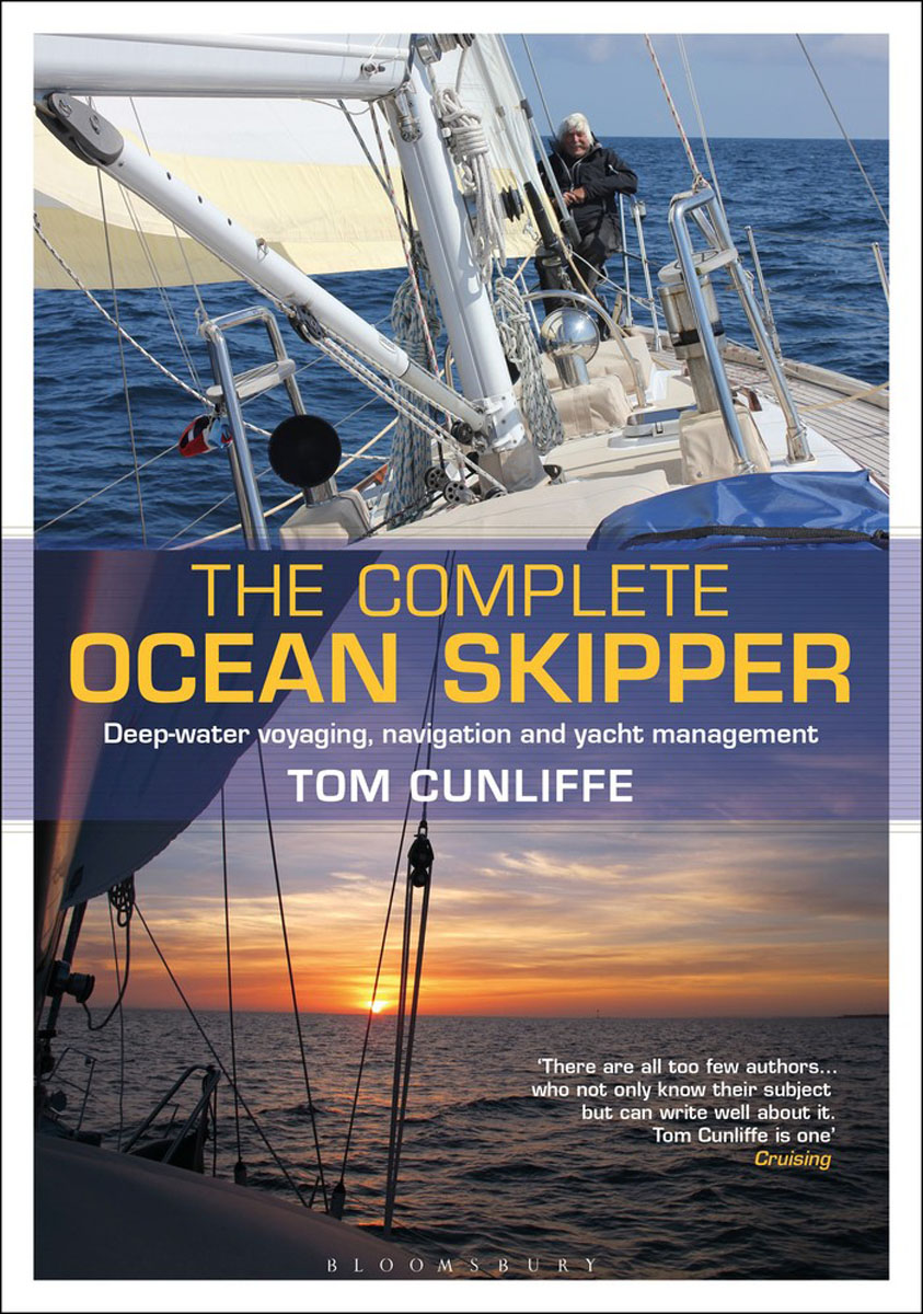 The Complete Ocean Skipper iran what everyone needs to know