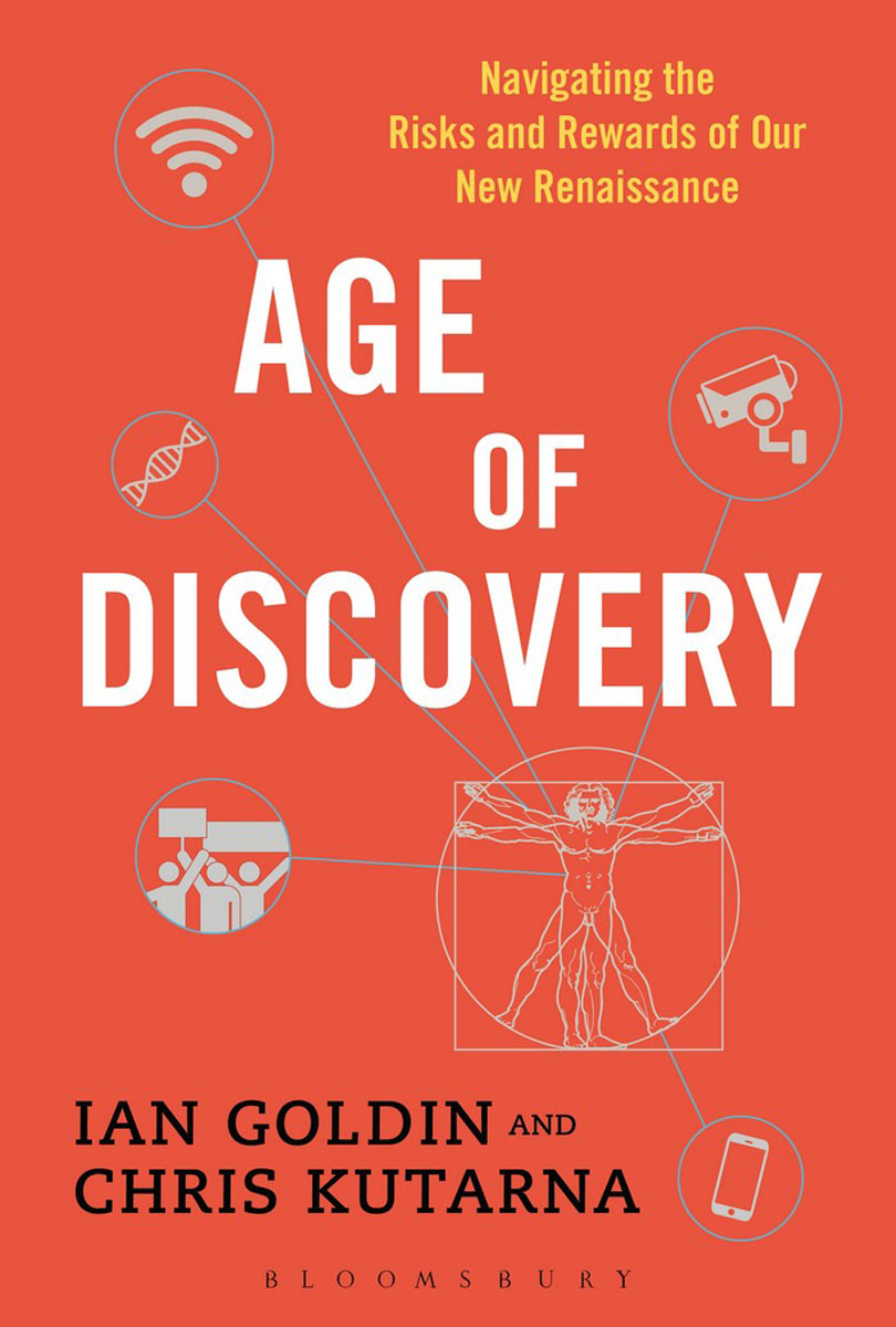 Age of Discovery scott stratten unbranding 100 branding lessons for the age of disruption