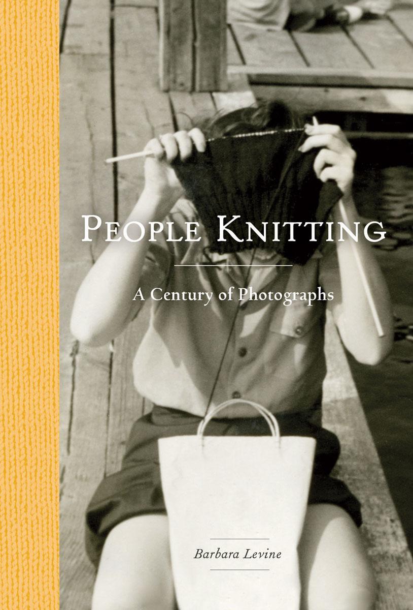 People Knitting guide craft магнитный конструктор better builders career people