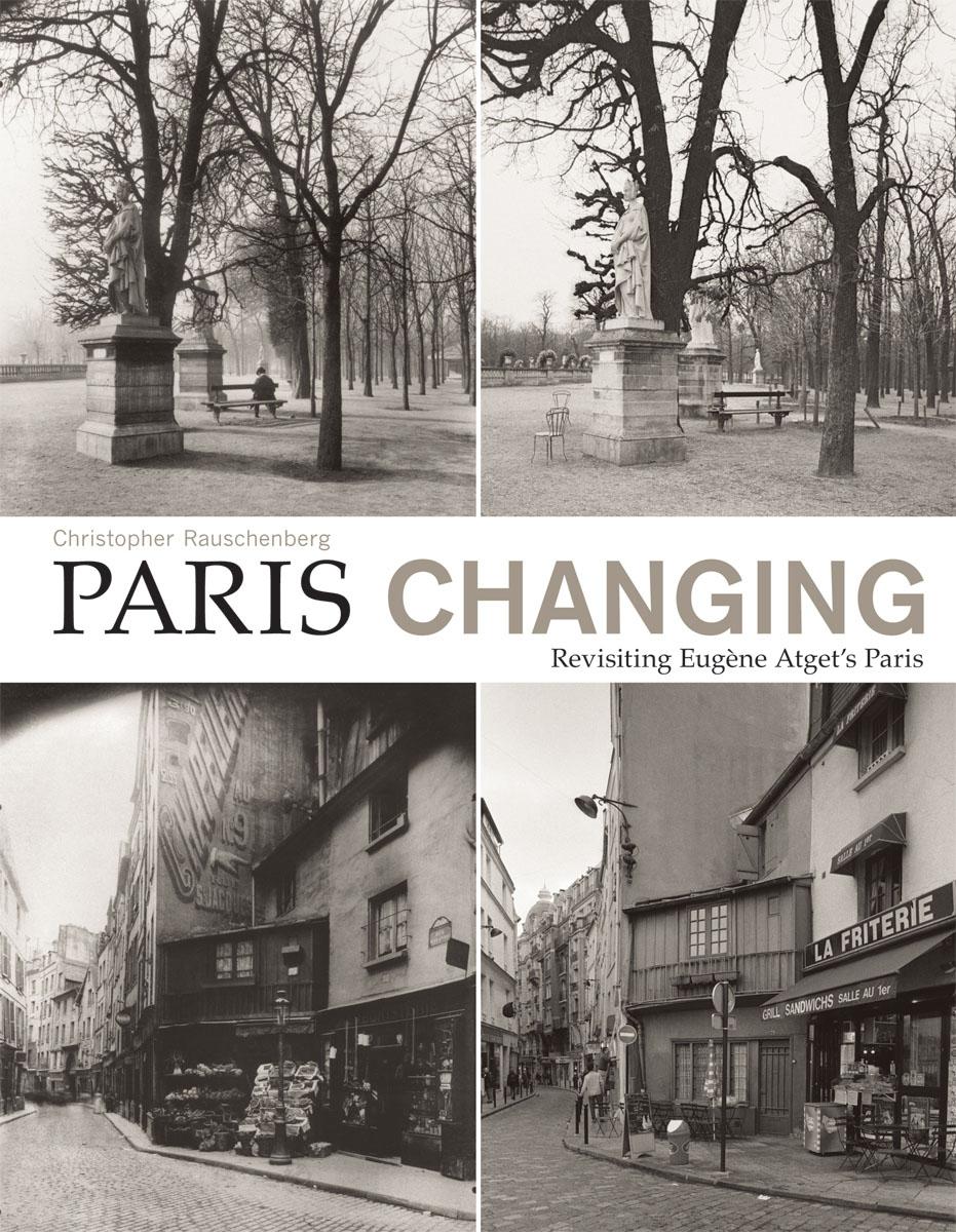 Paris Changing angels of paris an architectural tour through the history of paris
