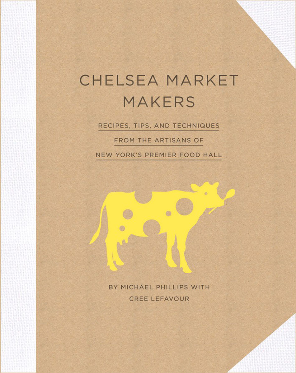 Chelsea Market Makers jewish soul food from minsk to marrakesh more than 100 unforgettable dishes updated for today s kitchen