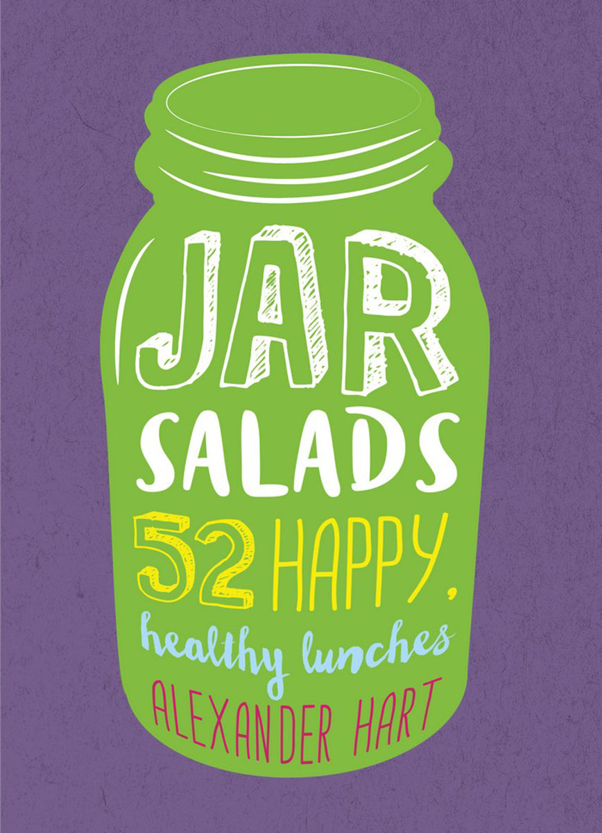 цена Jar Salads онлайн в 2017 году