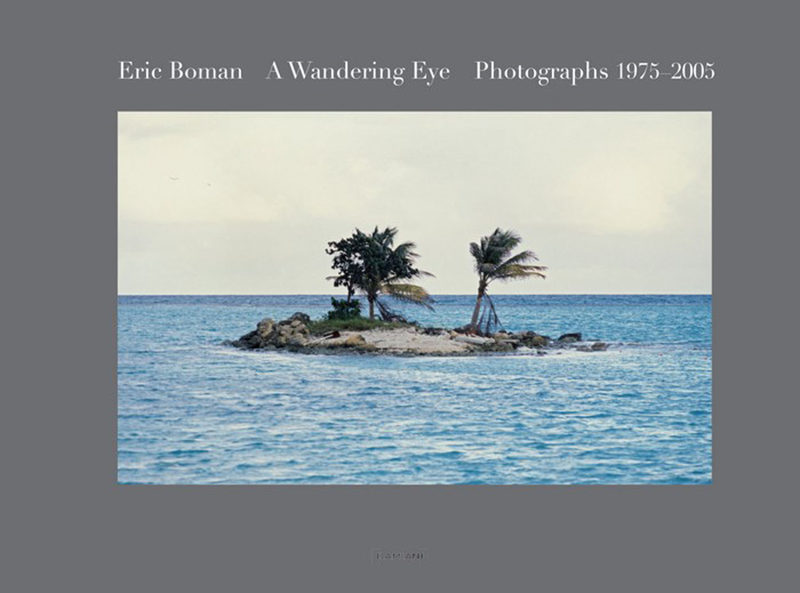 A Wandering Eye. Photographs 1975 - 2005 merchant of venice the
