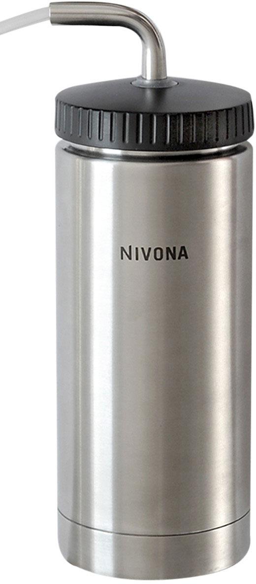 Nivona NICT 500 термос-контейнер для молокаТВОС-00353