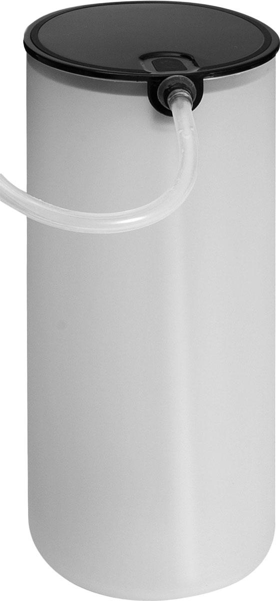 Nivona NIMC 900 контейнер для молокаТВОС-00697