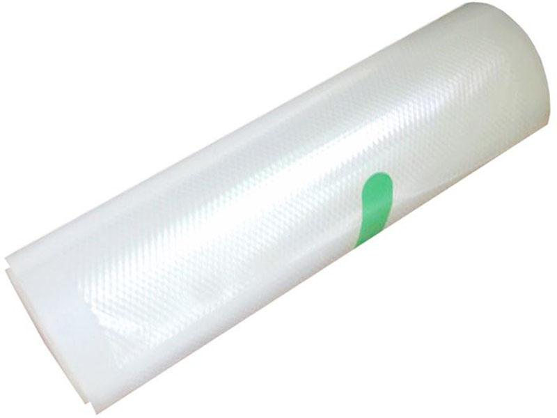Kitfort КТ-1500-06 15х300 пленка в рулоне для вакуумного упаковщика, 4 штКТ-15000-6Набор пленок в рулоне в количестве 4 штук Kitfort КТ-1500-06 для вакууматора. Пленка имеет прочную структуру,благодаря чему идеально подходит для заморозки и хранения различных продуктов. Они позволяютсохранитьпервоначальный вид, свежесть и полезные свойства продуктов в течение длительного времени. Рулоны 15 х 300 см - 4 шт.