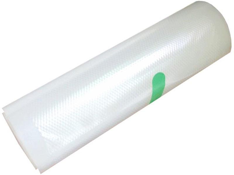 цены Kitfort КТ-1500-07 20х300 пленка в рулоне для вакуумного упаковщика, 3 шт