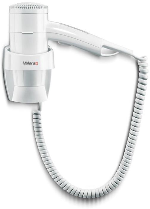 Valera Premium 1600, White фен - Фены