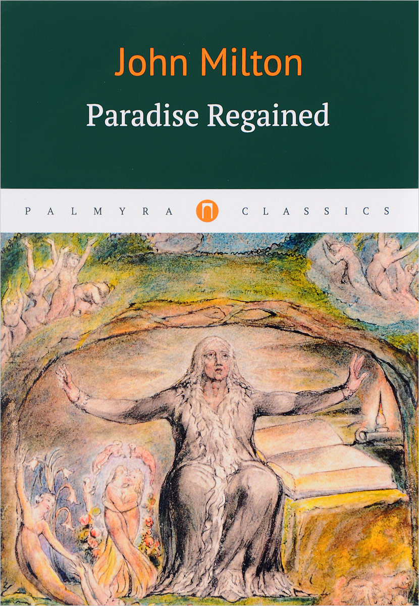 John Milton Paradise Regained tiki pop america imagines its own polynesian paradise