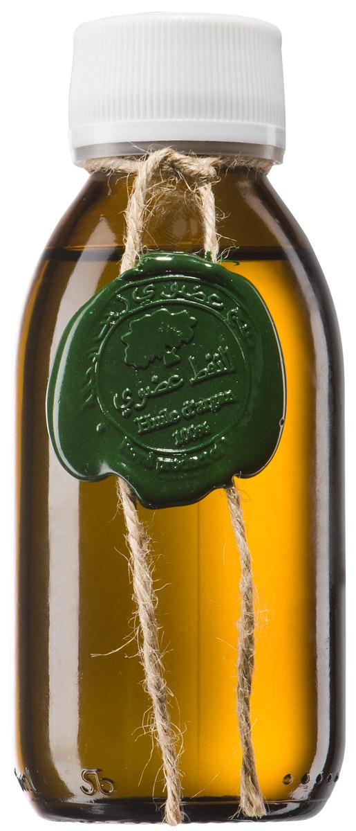 Huilargan Аргановое масло Royal Quality, 100 мл