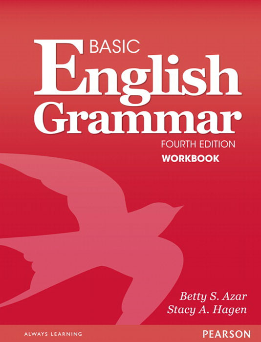 A Basic English Grammar Workbook stewart a kodansha s hiragana workbook a step by step approach to basic japanese writing