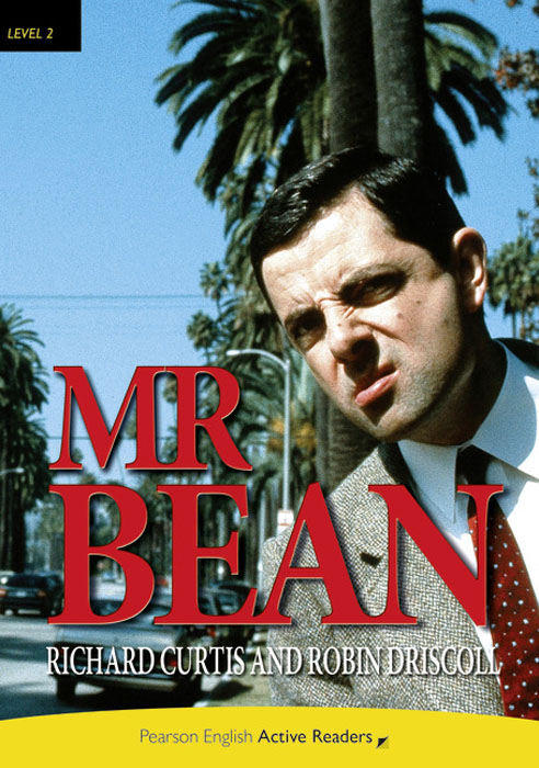 Level 2: Mr Bean Book and Multi-ROM with MP3 Pack national gallery technical bulletin volume 33