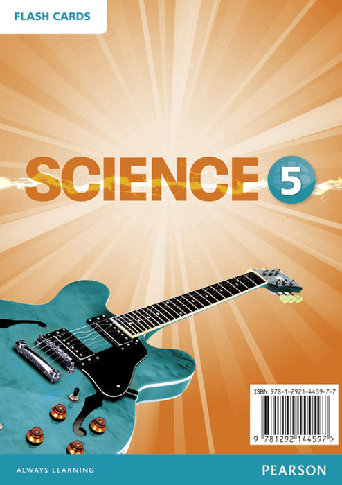 Big Science 5: Flashcards science at the bar – science & technology in american law paper page 5