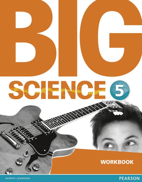 Big Science 5 Workbook 20 40x usb binocular stereo microscope led light pcb solder mineral specimen watch students kids science education phone repair