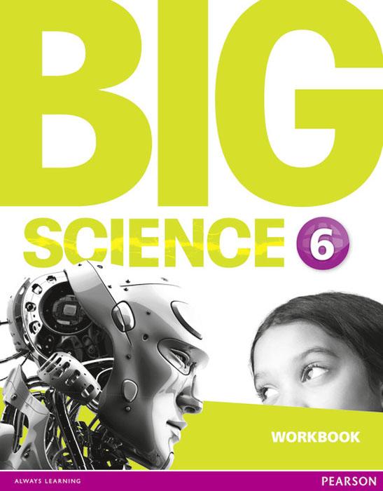 Big Science 6 Workbook 20 40x usb binocular stereo microscope led light pcb solder mineral specimen watch students kids science education phone repair
