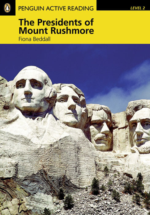 Lenel 2: Presidents of Mount Rushmore & Multi-rom Pack ap002 1 6 scale 45th president of the united states donald trump figures and clothing set