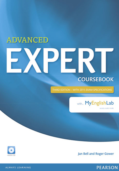 Expert Advanced Coursebook with MyLab Pack advanced fundus of uterus examination and evaluation simulator fundus of uterus exam