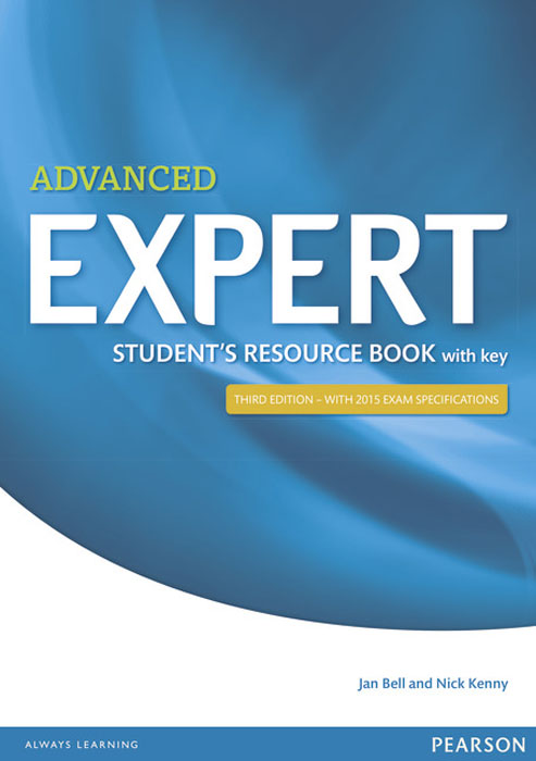 Expert Advanced: Student's Resource Book with Key advanced fundus of uterus examination and evaluation simulator fundus of uterus exam
