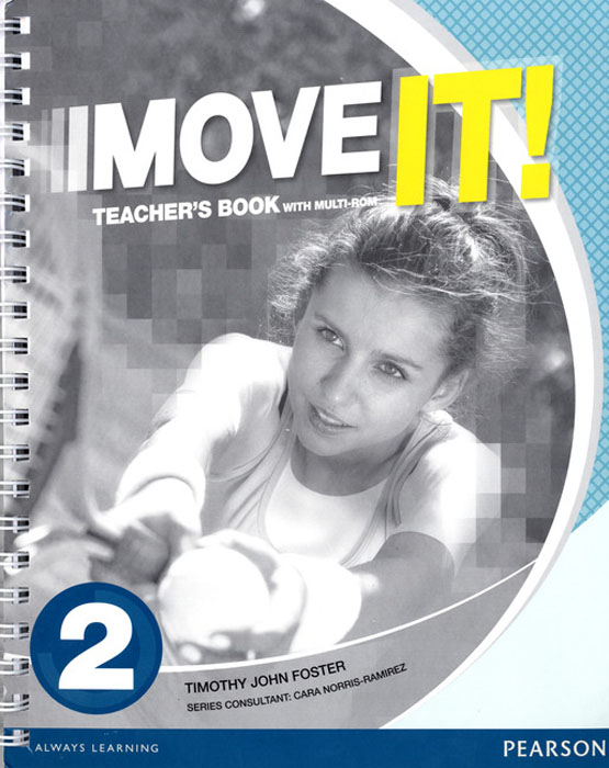 Move it! 2 Teacher's Book & Multi-Rom Pack the teeth with root canal students to practice root canal preparation and filling actually