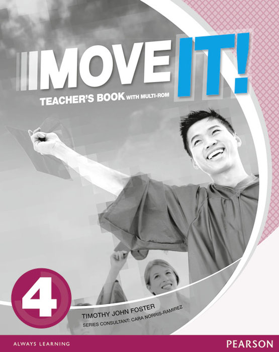 Move it! 4 Teacher's Book & Multi-Rom Pack surplice neck mixed media dress