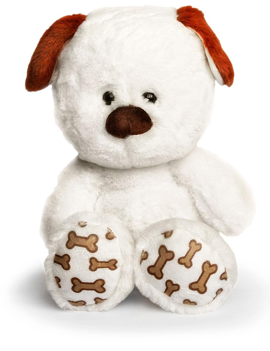 Малышарики Мягкая игрушка Собачка Мини-Мы 25 см малышарики мягкая игрушка собачка 25 см