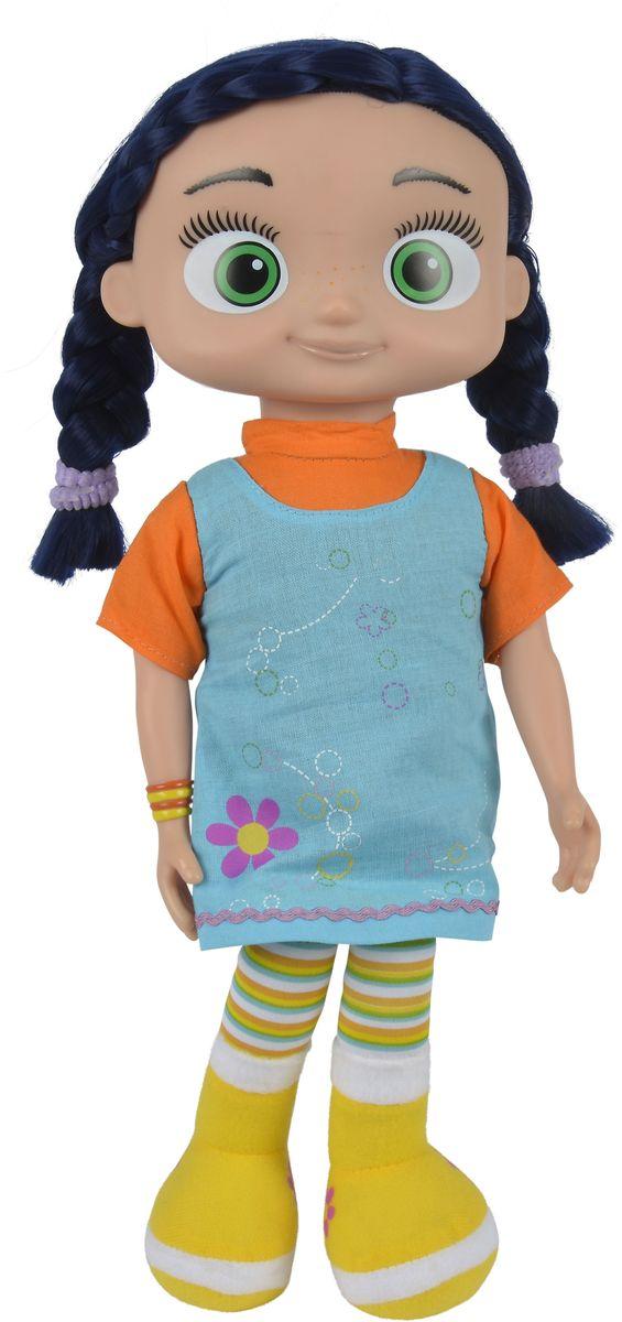 Simba Мягкая кукла Виспер