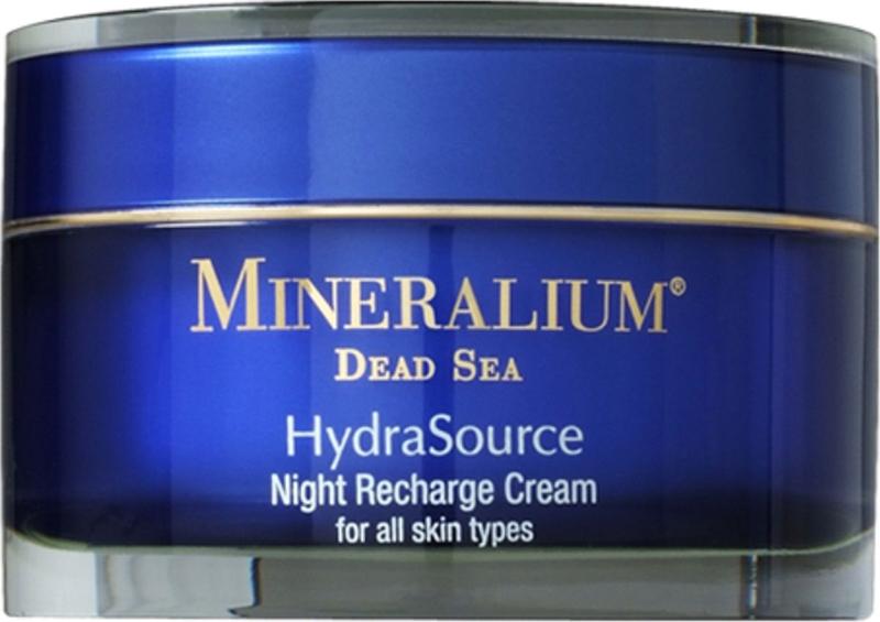 Minerallium Ночной восстанавливающий крем для всех типов кожи, Minerallium 50 млMn6005Увлажняет, расслабляет и восстанавливает кожу ночью, чтобы обеспечить утром отдохнувший вид и здоровый цвет лица.Омолаживает и оживляет кожу изнутри: стимулирует выработку коллагена и эластина и наполняет минералами, как бы изнутри выравнивая морщины и складки.