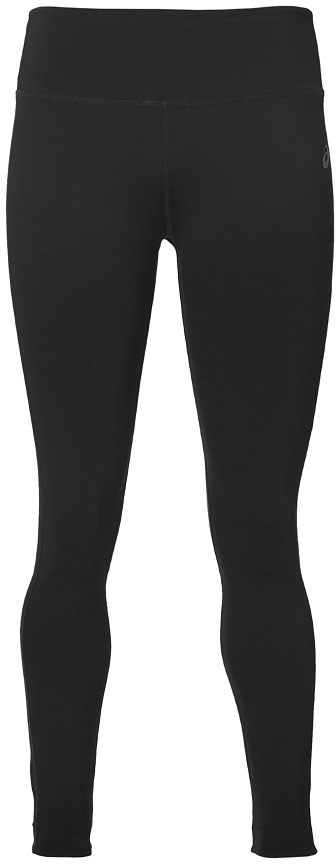 Тайтсы женские Asics 7/8 Tight, цвет: черный. 141129-0901. Размер XS (42)141129-0901Тайтсы Asics 7/8 Tight выполнены из полиамида с добавлением эластана. Модель обеспечит вам поддержку и комфорт во время пробежек и занятий, благодаря мягкой ткани с легкой компрессией.