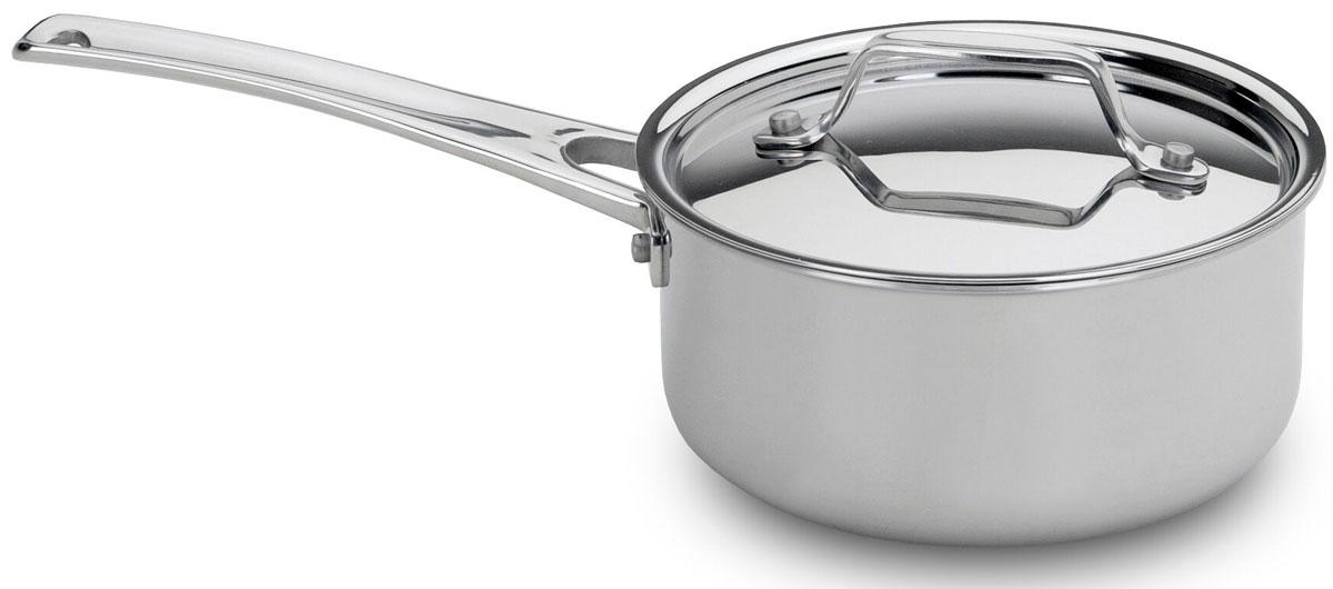 Сотейник Silampos Суприм Проф, цвет: металл, диаметр 16 см, 1,5 л. 639002BG1116639002BG11161. Посуда Silampos подходит для использования всех видов плит. 2. Можно мыть в посудомоечных машинах с использование не абразивных чистящих средств. 3. Крышки на посуде Silampos, изготовлены таким образом, что в процессе приготовления пищи плотно прилегают к верхней кромке изделия, ручки при этом не нагреваются и остаются холодными.4.Благодаря тройному дну с Impact Disc при использовании посуды Silampos не нужно устанавливать максимальный температурный режим, так как термическое дно распределяетткпло равномерно и эффективно по всей поверхности.5. Снимать посуду от источника тепла следует за несколько минут до завершения готовки, термическое дно продолжит нагревать пищу до завершения готовки.6.Пища приготовленная и оставленная в посуде Silampos остается теплой несколько часов.7.Пониженное энерго-потребление посуды Silampos сэкономят Ваши деньги и время.