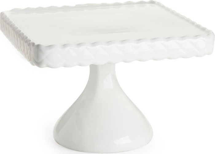Подставка для торта Rosanna Decor Bon Bon. 5113751137