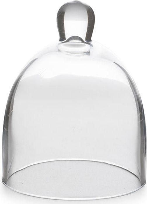 Крышка для подставки для торта Rosanna Glass Dome. 8924089240