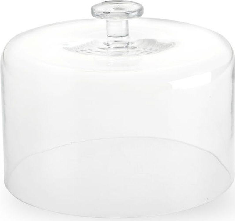 Крышка для подставки для торта Rosanna Glass Dome. 9467394673