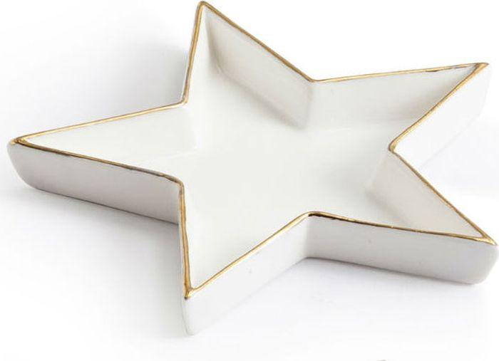 Поднос декоративный Rosanna Star95509