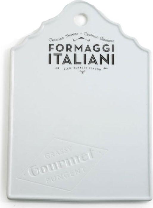 Тарелка сервировочная Rosanna Formaggi95741