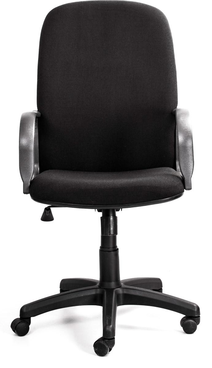 Кресло офисное для руководителя Recardo