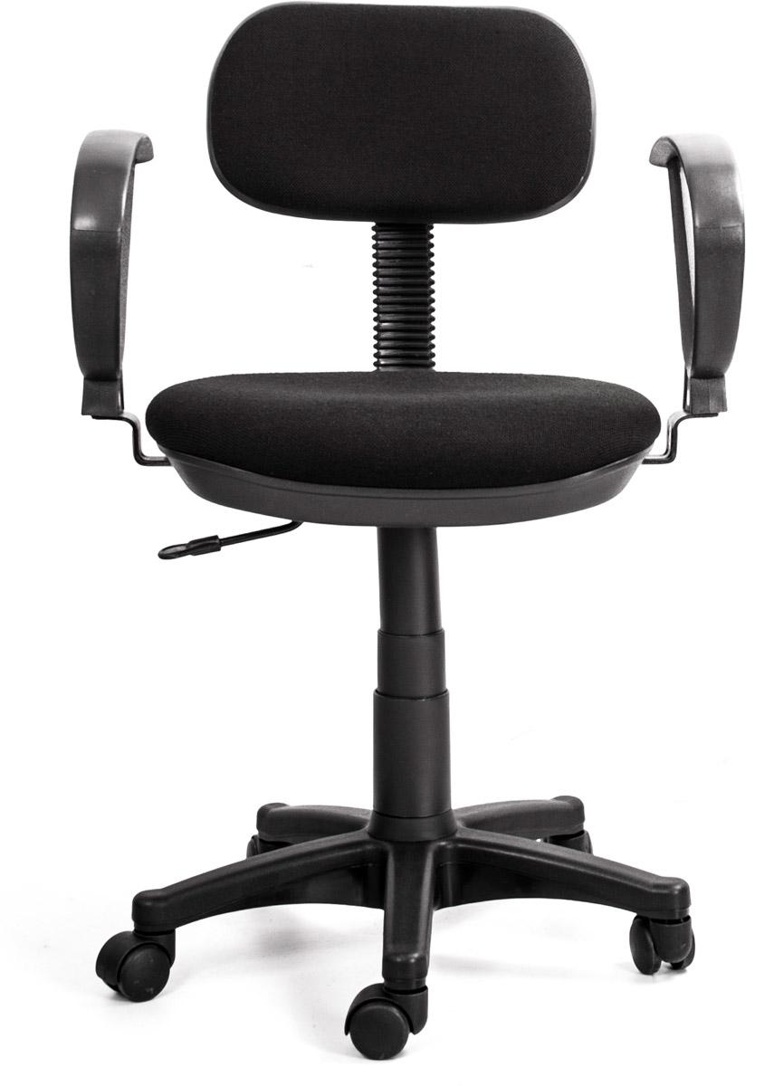 Кресло офисное Recardo Simple кресло для ученика