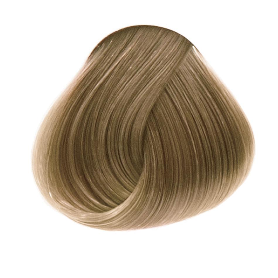 Сoncept Soft Touch Крем-краска 8. 0 Блондин, 60 мл