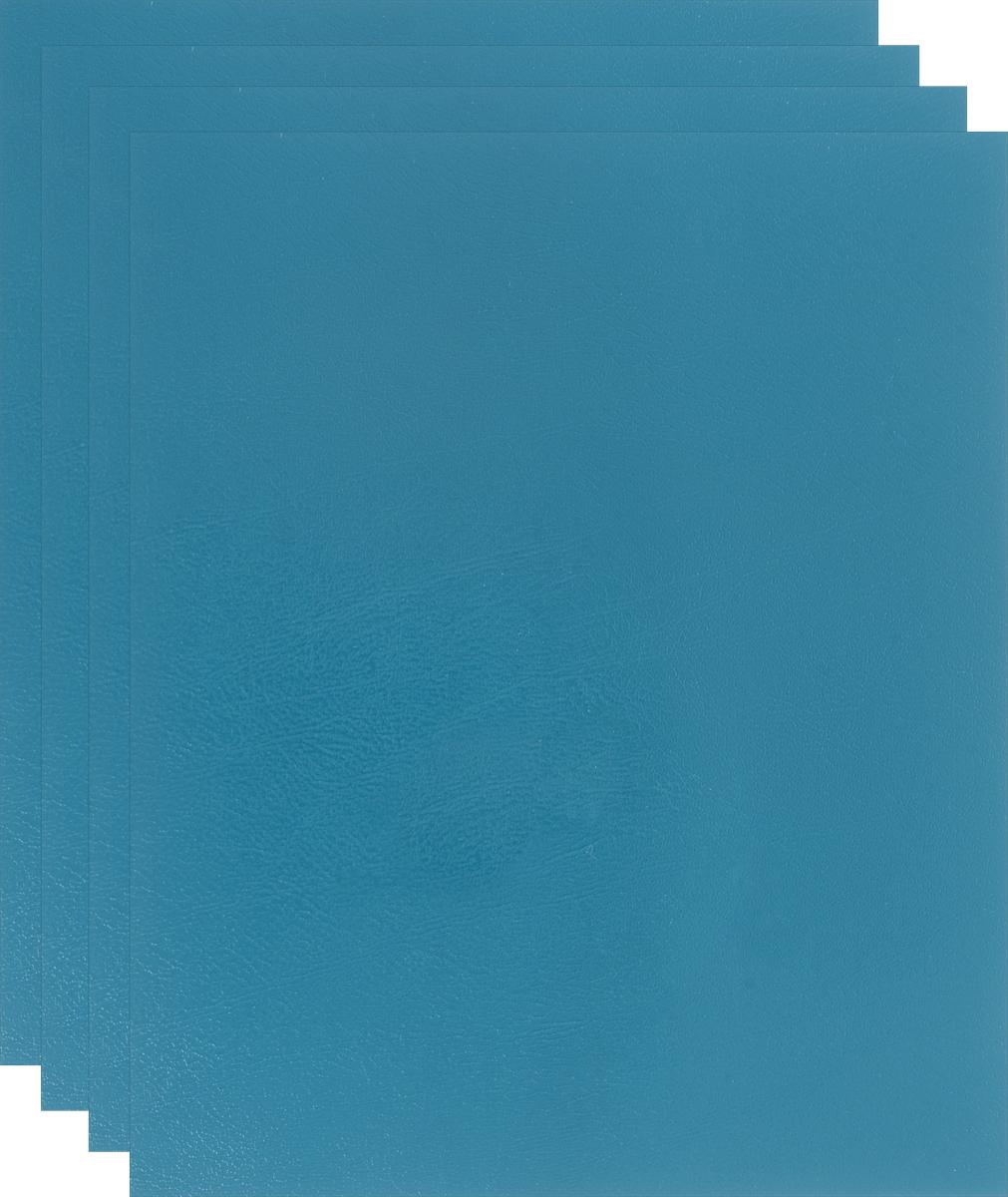 Action! Набор тетрадей Sponsor 48 листов в клетку цвет зеленый 4 штSN-48-5/5_зеленыйКомплект тетрадей Action! Sponsor включает в себя 4 тетради.Обложка каждой тетради изготовлена из бумвинила. Внутренний блок состоит из 48 листов белой бумаги, соединенных скрепками. Стандартная линовка в голубую клетку дополнена полями, совпадающими с лицевой и оборотной стороны листа.