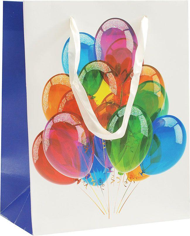 Пакет подарочный Белоснежка Праздничные шары, 18 х 10 х 23 см1077-SBПодарочный пакет Белоснежка, изготовленный из плотной бумаги, станет незаменимым дополнением к выбранному подарку. Для удобной переноски на пакете имеются две ручки.Подарок, преподнесенный в оригинальной упаковке, всегда будет самым эффектным и запоминающимся. Окружите близких людей вниманием и заботой, вручив презент в нарядном, праздничном оформлении.