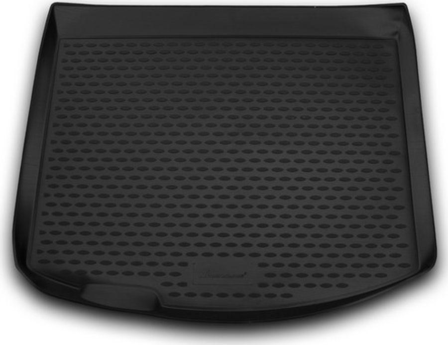 Коврик автомобильный Novline-Autofamily, для автомобиля MAZDA 3 2009->, хб., цвет: черный, в багажникNLC.33.17.B11Качественный продукт, новый полимерный материал, антискользящий рельеф, идеальная подходимость, гигиенические сертификаты, экспортируются в западную Европу. Три цвета на выбор - серый, бежевый, черный.