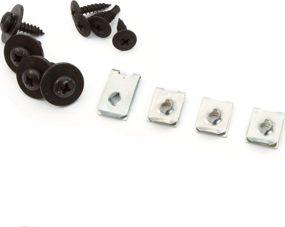 Комплект брызговиков задних Novline-Autofamily для Mazda 3 седан, 2013-, 2 штNLF.33.28.E10Комплект Novline-Autofamily состоит из 2 задних брызговиков, изготовленных из высококачественного полиуретана. Изделия эффективно защищают кузов автомобиля от грязи и воды, формируют аэродинамический поток воздуха, создаваемый при движении вокруг кузова таким образом, чтобы максимально уменьшить образование грязевой измороси, оседающей на автомобиле. Разработаны индивидуально для каждой модели автомобиля. С эстетической точки зрения брызговики являются завершением колесных арок.