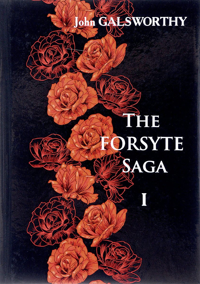John Galsworthy The Forsyte Saga. Volume 1 john constantine hellblazer volume 2 the devil you know