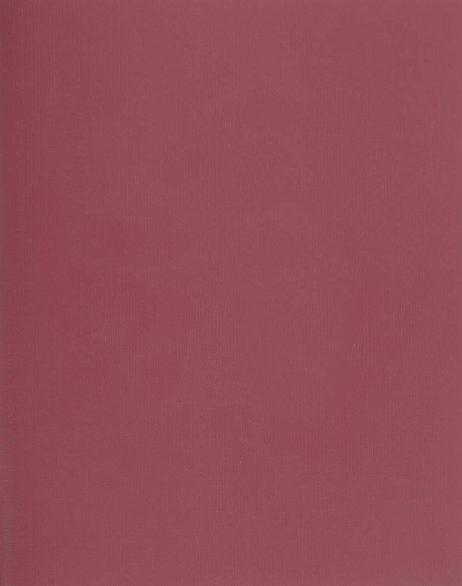 Hatber Тетрадь 96 листов в клетку цвет красный48Т5блВ1_14774Тетрадь Hatber отлично подойдет для занятий как школьнику, так и студенту.Обложка тетради выполнена из полимерной бумаги и позволит сохранить тетрадь в аккуратном состоянии на протяжении всего времени использования.Внутренний блок тетради, соединенный скрепками, состоит из 96 листов белой бумаги в голубую клетку с полями.