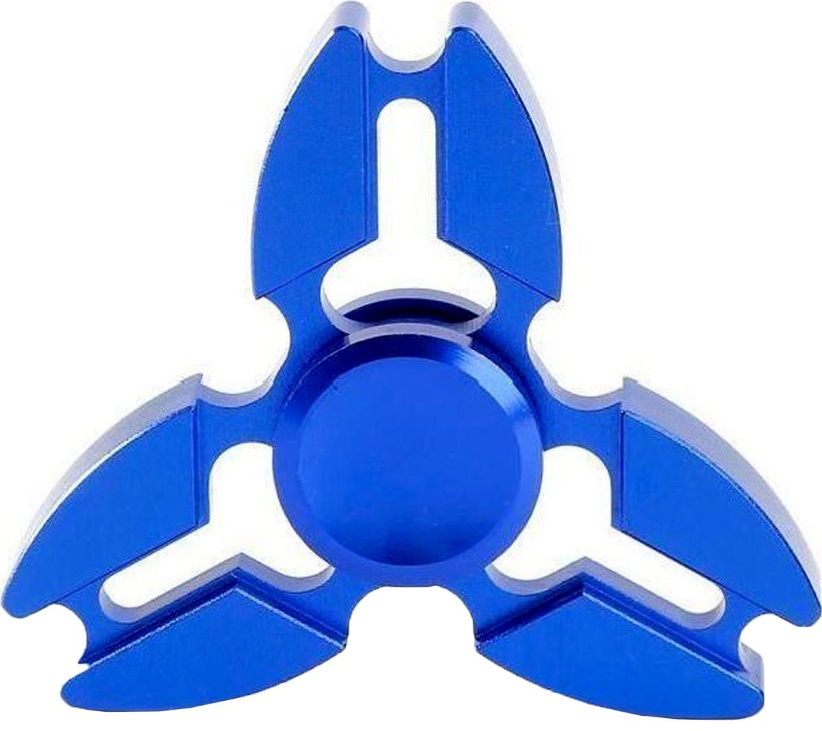 TipTop Спиннер цвет голубой ВР-00000837 tiptop спиннер цвет зеленый вр 00000951