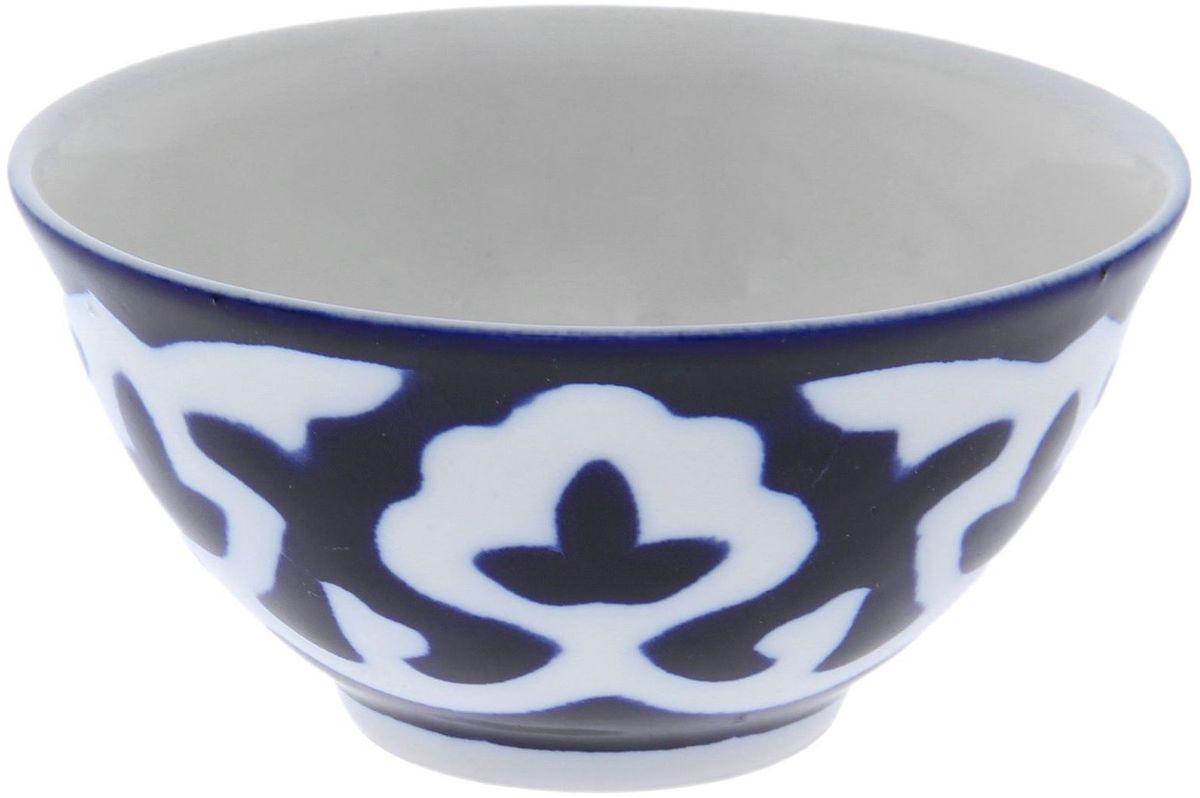 Пиала Turon Porcelain