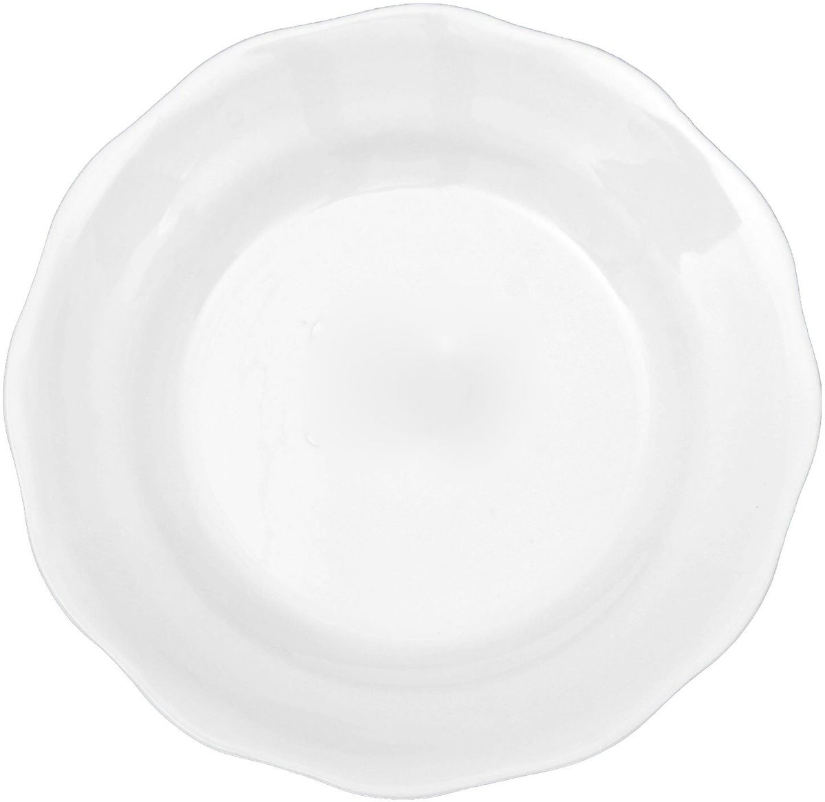 Тарелка Turon Porcelain Классика, диаметр 12,5 см1625425Узбекская посуда известна всему миру уже более тысячи лет. Ей любовались царские особы, на ней подавали еду шейхам и знатным персонам. Формула глазури передаётся из поколения в поколение. По сей день качественные изделия продолжают восхищать своей идеальной формой.Данный предмет подойдёт для повседневной и праздничной сервировки. Дополните стол текстилем и салфетками в тон, чтобы получить элегантное убранство с яркими акцентами.