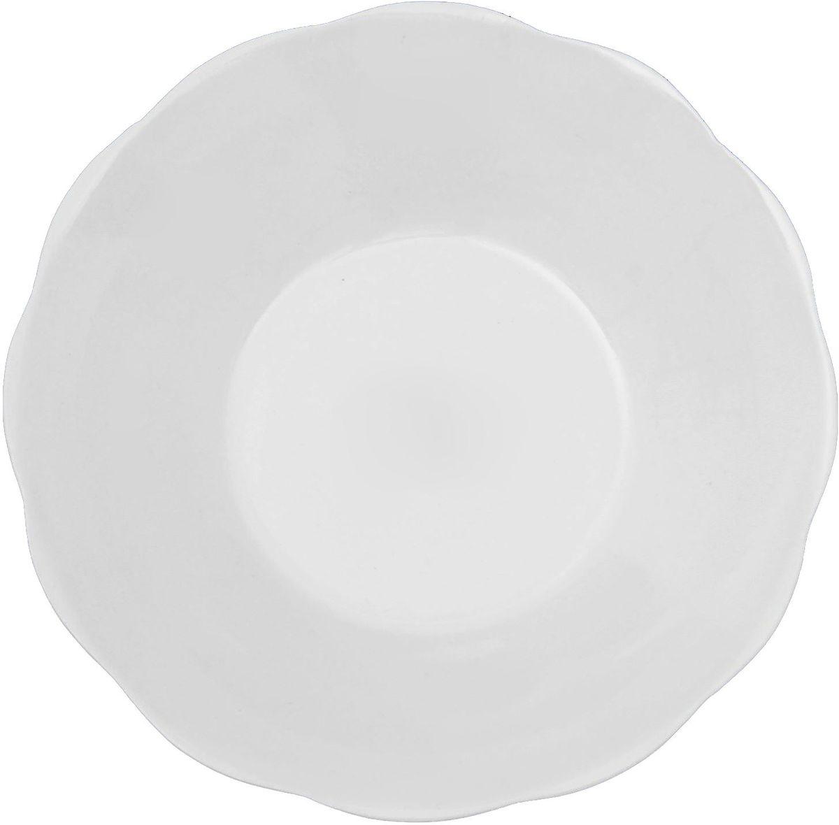 Тарелка Turon Porcelain Классика, диаметр 13 см1625426Узбекская посуда известна всему миру уже более тысячи лет. Ей любовались царские особы, на ней подавали еду шейхам и знатным персонам. Формула глазури передаётся из поколения в поколение. По сей день качественные изделия продолжают восхищать своей идеальной формой.Данный предмет подойдёт для повседневной и праздничной сервировки. Дополните стол текстилем и салфетками в тон, чтобы получить элегантное убранство с яркими акцентами.