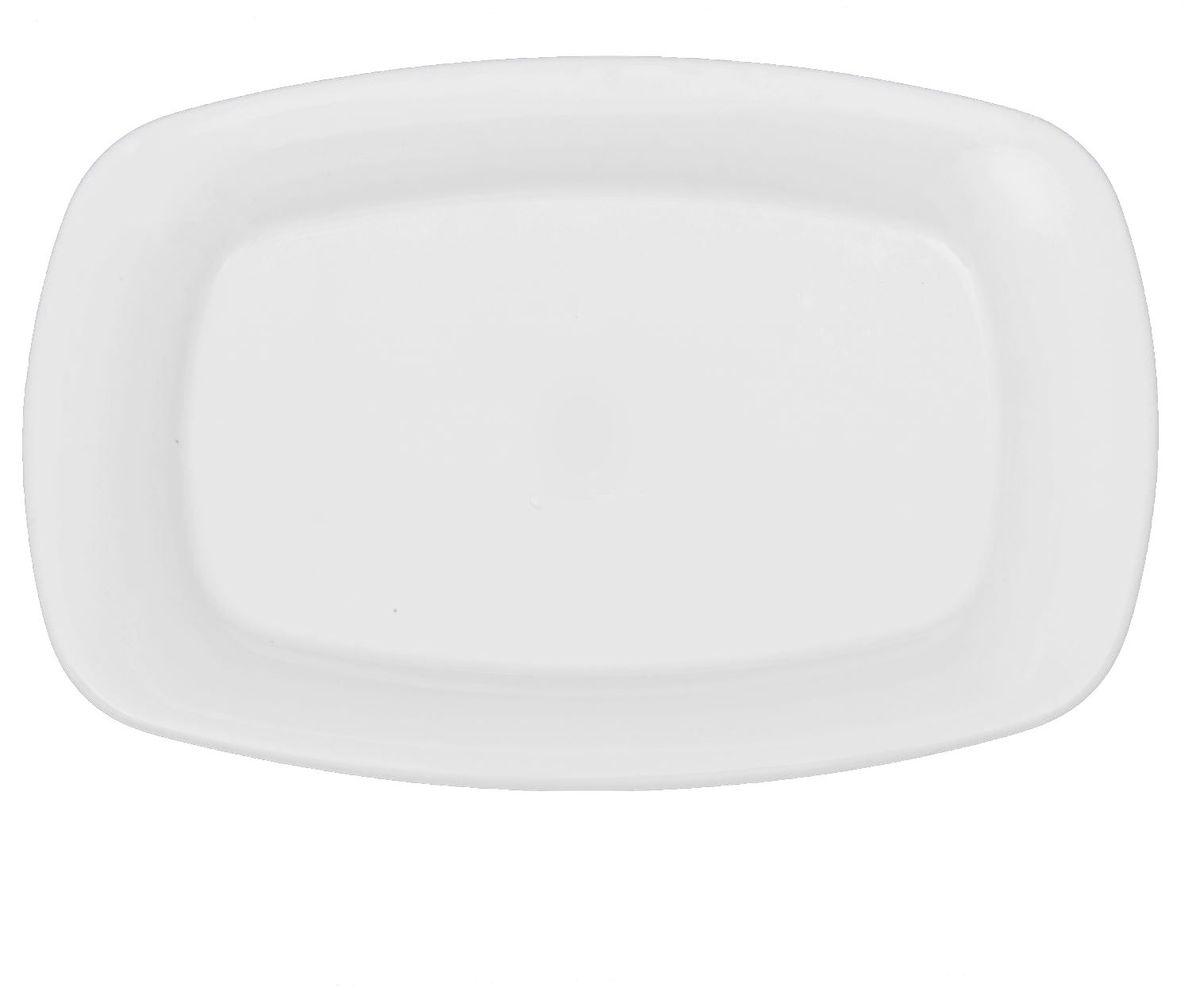 Тарелка Turon Porcelain Классика, 22,5 х 15 см1625433Тарелка Turon Porcelain Классика выполнена из фарфора. Она подойдет для повседневной и праздничной сервировки. Дополните стол текстилем и салфетками в тон, чтобы получить элегантное убранство с яркими акцентами. Узбекская посуда известна всему миру уже более тысячи лет. Ей любовались царские особы, на ней подавали еду шейхам и знатным персонам. Формула глазури передается из поколения в поколение. По сей день качественные изделия продолжают восхищать своей идеальной формой.